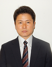 田尾 寛樹の写真